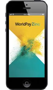 zinc_app