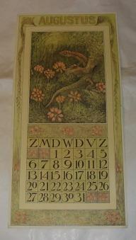 1732-6