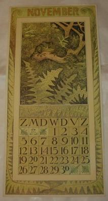 1732-8