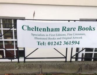a_cheltenham_rare_books1
